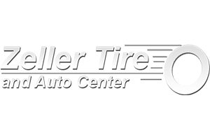 Zeller Tire & Auto Center