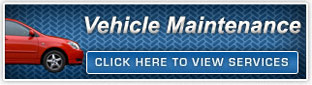 Vehicle Maintenance from Zeller Tire in Torrington, CT